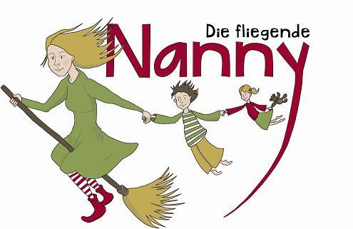 LOGO-FLiegende-Nanny
